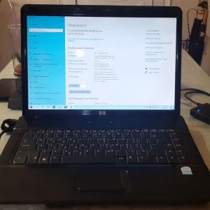 HP 6730s Dual Core T4200 4GB 500GB