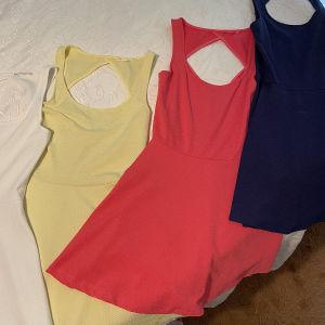 berska φορέματα small