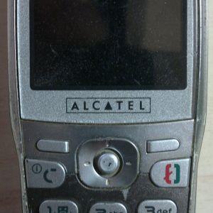 Alcatel BH4
