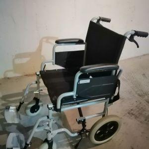 Αναπηρικό αμαξιδιο