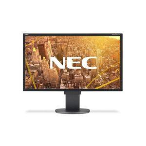 """NEC EA223WM 22"""" HD"""