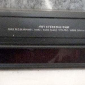 video player. rec Thomson