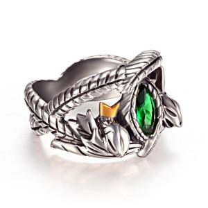 Αρχοντας Των Δαχτυλιδιων - Δαχτυλιδι Aragorn