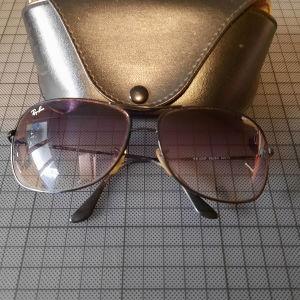 Rayban γυαλια ηλιου ντεγκραντε