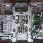 SONY   KLV-S32A10E