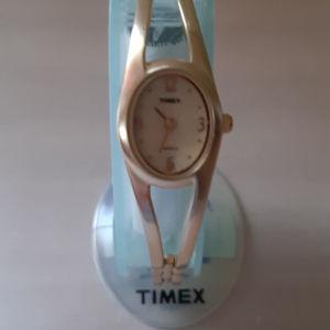 Ρολόι Timex