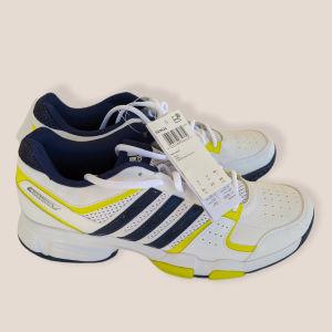 Ανδρικά sneakers Adidas Fast Court