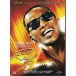 DVD / RAY /  ORIGINAL DVD