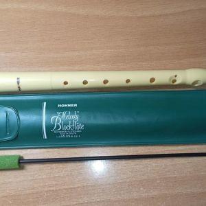 Φλογέρα Hohner Melody 95.09