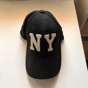 Καπέλο New York City Aeropostale