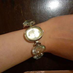 Γυναικείο ρολόι