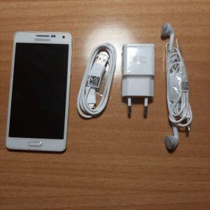 SAMSUNG SM-A500FU 16GB 4G GALAXY A5