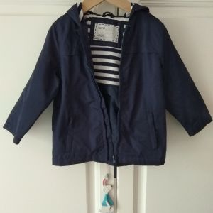 Aδιάβροχο Mothercare No 18-24 months