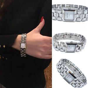 Emporio Armani ρολόι κοσμημα