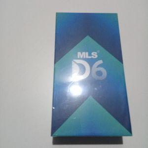 MLS D6