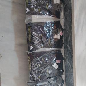 Adidas T-Shirt GJ6507