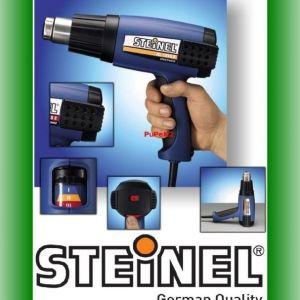 Steinel HL-1910e Φυσητήρας Θερμού Αέρ