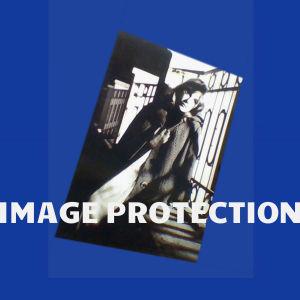 ΑΛΙΚΗ ΒΟΥΓΙΟΥΚΛΑΚΗ ΦΩΤΟΓΡΑΦΙΑ ΔΙΠΛΟΠΕΝΙΕΣ ΕΛΛΗΝΙΚΟΣ ΚΙΝΗΜΑΤΟΓΡΑΦΟΣ ALIKI VOUGIOUKLAKI DIPLOPENIES GREEK CINEMA MOVIE PHOTO GREECE