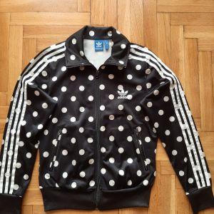 Ζακετα Adidas