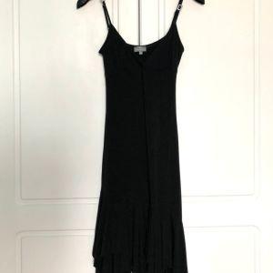 Μαύρο φόρεμα Naf Naf, μέγεθος S
