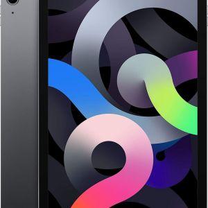 Apple iPad Air 4th Generation 64GB WiFi Space Grey σφραγισμένο