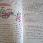 Γαλλική μέθοδος των τάξεων Δ΄ και Ε΄