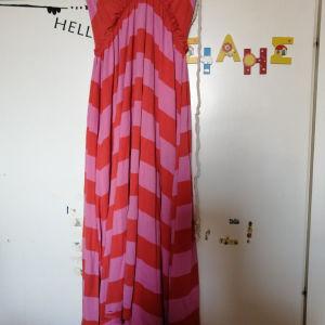 H&M γυναικείο φόρεμα