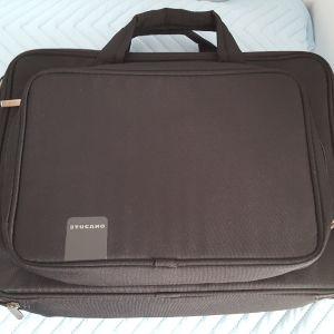 Τσάντα - Θήκη Υπολογιστή Laptop