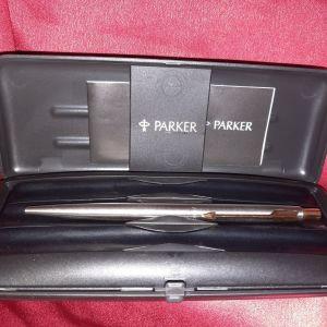Στυλο Πάρκερ Pencil Parker new