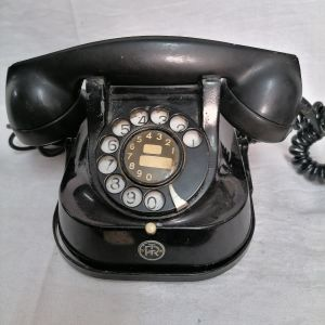 τηλεφωνο vintage