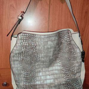 Γυναικείες τσάντες Axel accessories