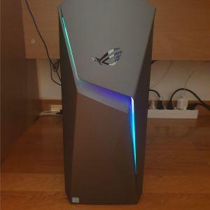 Desktop ASUS ROG Strix GL10CS-WB029T
