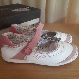 Παπούτσι Geox  για κοριτσια