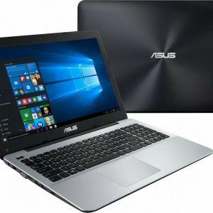 Laptop ASUS σε άριστη κατάσταση