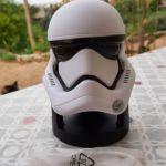 Ηχειο Star Wars: Stormtrooper