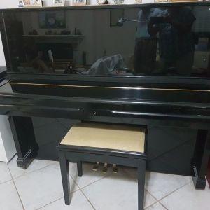 Πιάνο όρθιο Yamaha U2