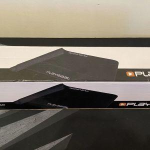 Αντιολισθητικό Χαλάκι Playseat Floormat XL Black