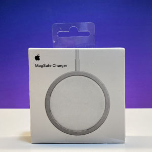 APPLE MAGSAFE CHARGER + USB C CHARGER 18W