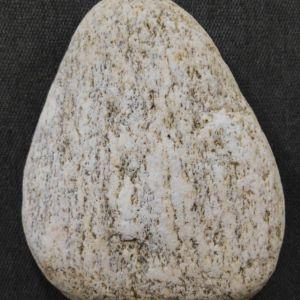 Γνησιες Ομορφες Πετρες Θαλασσας Για Διακοσμηση Χωρου  (Unique Original Sea Stones For Home & Yard Decoration)