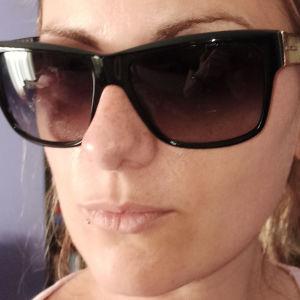 Γυναικεία γυαλιά ηλίου Dolce Gabbana