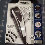 WAHL Home Pro Μηχανή Κουρέματος