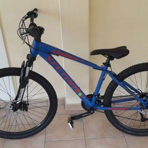 """Ποδήλατο βουνού SECTOR THOR 26"""""""