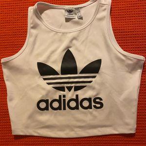 Γυναικεία μπλούζα adidas