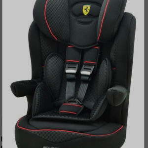 παιδικό κάθισμα Ferrari