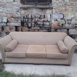 καναπέδες κρεβάτι