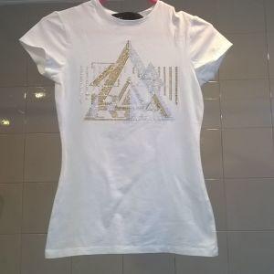 Μπλουζάκι Zara