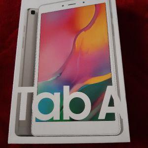 Samsung Tab A (SM-T295) 8'