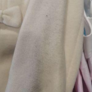 Παλτό βρεφικο