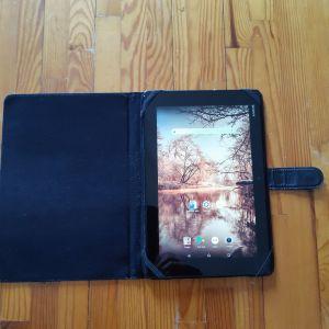 tablet sony xperia z2 lte