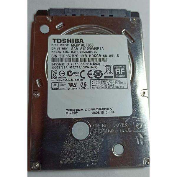 2 skliri diski + usb gamepads + kalodia
